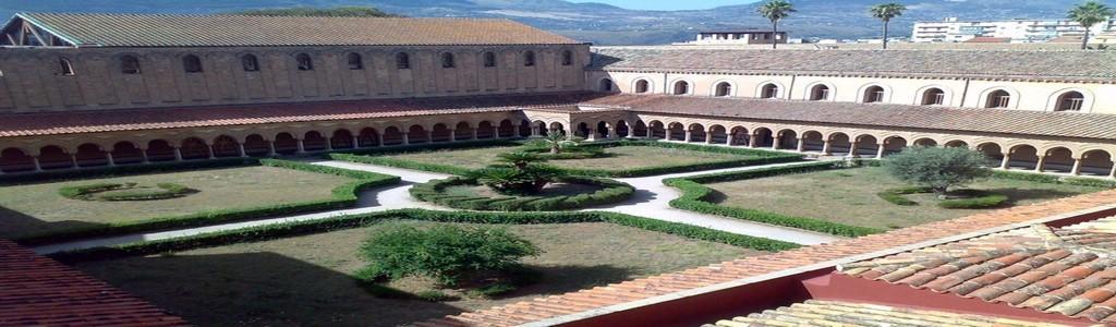 Palermo e Monreale (10_1)